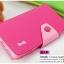 Nokia Lumia 820 - iMak Flip case [Pre-Order] thumbnail 21