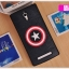Oppo Find 7- Cartoon Hard Case [Pre-Order] thumbnail 19