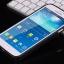 เคส Samsung Mega 5.8- เคสขอบโลหะ ฝาหลัง PC Case [Pre-Order] thumbnail 24