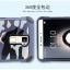 เคส OPPO R7 Plus- NX Case ลายพราง ลายทหาร [Pre-Order] thumbnail 4