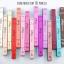 Etude Play 101 Pencil No. 14 (Glossy) Lip color & Lip Liner thumbnail 6