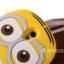 Oppo Find 5 Mini -Minion silicone Case [Pre-Order] thumbnail 9