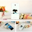 Oppo Find 7- Cartoon Jelly Case [Pre-Order] thumbnail 25