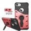 เคสมือถือ iPhone7- เคสSnier Hybrid case [Pre-Order] thumbnail 15