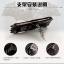 เคสมือถือ iPhone7- เคสโลหะประกอบ The Dark Knight [Pre-Order] thumbnail 11