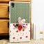 Sony Xperia Z1 - Happy Mori Hard Case [Pre-Order] thumbnail 17