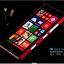 Nokia Lumia 930 -Aixuan Premier Case [Pre-Order] thumbnail 9