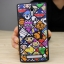 Oppo Find 7- Cartoon Silicone Case [Pre-Order] thumbnail 7