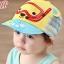 หมวกแก๊ปพี่หมีดำน้ำ thumbnail 3