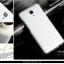 เคส Xiaomi Mi 4 - เคสแข็ง Aixuan Scrub [Pre-Order] thumbnail 8