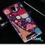 เคส OPPO Neo, Neo 3 -Cartoon Hard Case [Pre-Order] thumbnail 44