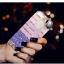 เคส OPPO R7 Lite - Crystal Hard Case#1 [Pre-Order] thumbnail 15