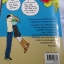 วุ่นรักวุ่นเรียน เรียนภาษาอังกฤษ Enjoy Learning English in Korea 4 สี ทั้งเล่ม thumbnail 2