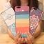iPhone 6+ Plus- เคสแข็งลายการ์ตูน [Pre-Order] thumbnail 2