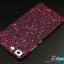เคส OPPO R5 - Galaxy hard Case [Pre-Order] thumbnail 12