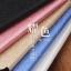 เคส Oppo R7s - Mofi เคสฝาพับงานพรีเมี่ยม มีหน้าต่าง [Pre-Order] thumbnail 2