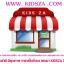 ร้านKidsZa
