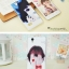 OPPO Find Mirror - GView hard Case [Pre-Order] thumbnail 10