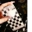 Oppo R1L, R1s -Diamond hard Case[Pre-Order] thumbnail 10