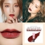 3CE Liquid Lip Color สี Obsessed thumbnail 6