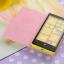 Sony Xperia Z1 -Vintage Diary case [Pre-Order] \ thumbnail 11