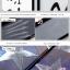 เคสOppo F1 - เตสซิลิโคนนิ่มMyColor(แท้) พิมพ์ลาย3D เกรดA [Pre-Order] thumbnail 7