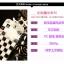 Oppo R1L, R1s -Diamond hard Case[Pre-Order] thumbnail 1