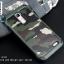 เคส OPPO R7 Plus- NX Case ลายพราง ลายทหาร [Pre-Order] thumbnail 1
