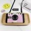 เคส OPPO R7 Plus- Leica เคสรูปกล้อง[Pre-Order] thumbnail 9