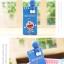 เคส OPPO R5- Cartoo 3d เคสนิ่มตัวการ์ตูนหัวโผล่[Pre-Order] thumbnail 7