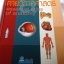 กายวิภาคศาสตร์ Essential atlas of anatomy 4 สีทั้งเล่ม thumbnail 1