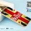 เคส Oppo F1 Plus - เคสขอบโลหะ ฝาหลังสกรีนลาย [Pre-Order] thumbnail 10