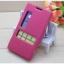 Nokia Lumia 925 - Leather Case [Pre-Order] thumbnail 15
