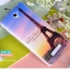 Oppo Find Way S - Hange Hard Case [Pre-Order] thumbnail 24
