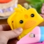 HTC One X - Kitty silicone Case [Pre-Order] thumbnail 31
