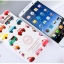 OPPO Find Way S -Art Hard Case[Pre-Order] thumbnail 29