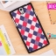 Oppo Find 5 Mini -Cartoon Hard Case [Pre-Order] thumbnail 13