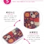 HTC One SV - Cartoon Case [Pre-Order] thumbnail 4