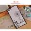 Oppo Mirror5 Lite -Cartoon Hard case ลายการ์ตูน [Pre-Order] thumbnail 21