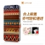 เคส ZTE Blade S6 - Cartoon Diary case [Pre-Order] thumbnail 3