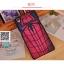 เคสมือถือ OPPO A37- เคสแข็งขอบดำ พิมพ์ลายการ์ตูน เกรดA [Pre-Order] thumbnail 11