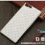 เคส OPPO R5 - Diamond Grid hard Case [Pre-Order] thumbnail 7