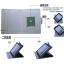 Dell Venue8 - Diary Case [Pre-Order] thumbnail 6