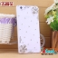 เคส OPPO R1 - Jewely Hard Case [Pre-Order] thumbnail 29