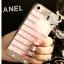 Oppo R1L, R1s -Diamond hard Case[Pre-Order] thumbnail 18