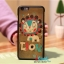 iPhone 6+ Plus- เคสนิ่มลายการ์ตูน [Pre-Order] thumbnail 12