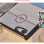 Oppo Mirror5 Lite -Cartoon Hard case ลายการ์ตูน [Pre-Order] thumbnail 2