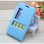 Nokia Lumia 925 - Leather Case [Pre-Order] thumbnail 21