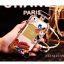 เคส OPPO R1, R1s- Perfume Case [Pre-Order] thumbnail 22