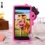 Oppo Find 5 Mini -Kitty silicone Case [Pre-Order] thumbnail 5
